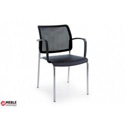 Krzesło Bit 555H 2P
