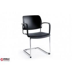 Krzesło Bit 550V 2P
