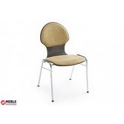 Krzesło Ligo K32H