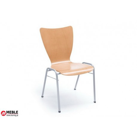 Krzesło Ligo K11H
