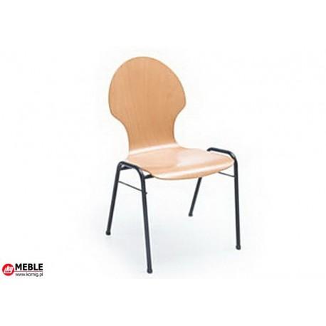 Krzesło Ligo K12H