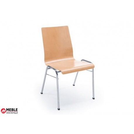 Krzesło Ligo K13H