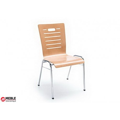 Krzesło Ligo K14H