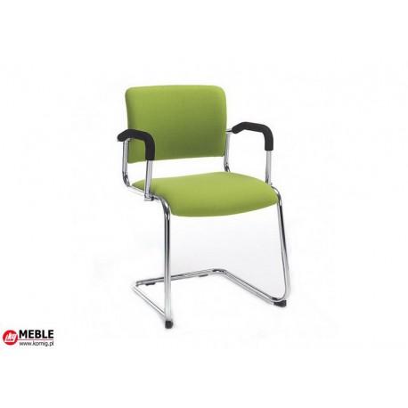 Krzesło Komo V 2P