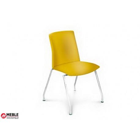 Krzesło Olo 11H bez podłokietników