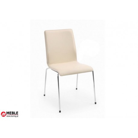 Krzesło Resso K43H