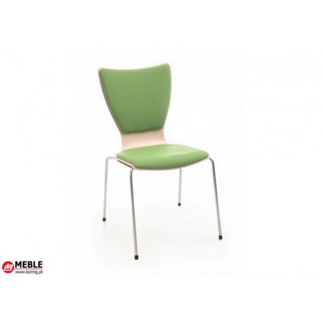 Krzesło Resso K31H