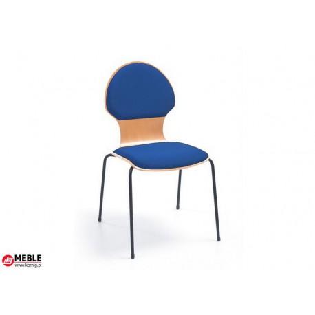 Krzesło Resso K32H