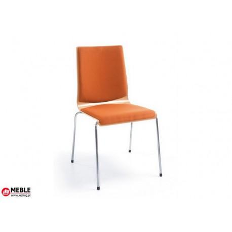 Krzesło Resso K33H