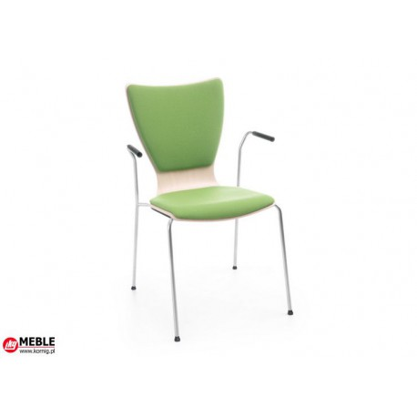 Krzesło Resso K31H 2P