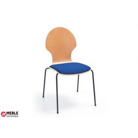 Krzesło Resso K22H