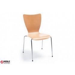 Krzesło Resso K11H