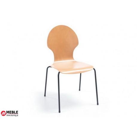 Krzesło Resso K12H