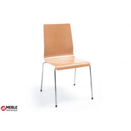Krzesło Resso K13H