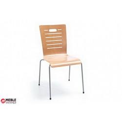 Krzesło Resso K14H