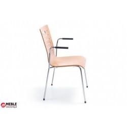 Krzesło Resso K14H 2P