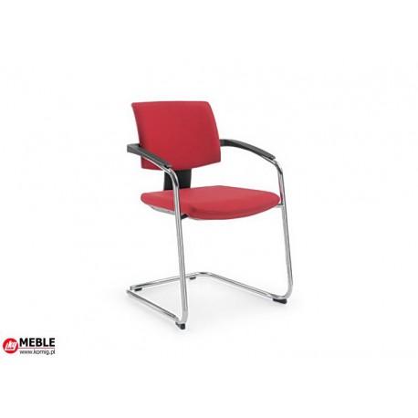 Krzesło Xenon 20V 2P