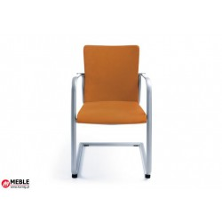 Krzesło Kala V oparcie wysokie