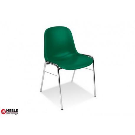 Krzesło Beta Furnig Formy Siedzisk