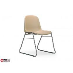 Krzesło Beta CFS