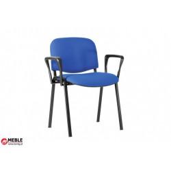 Krzesło Iso 2P