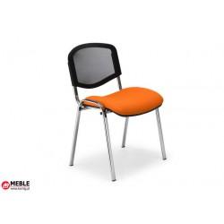 Krzesło Iso Ergo