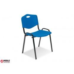 Krzesło Iso plastk