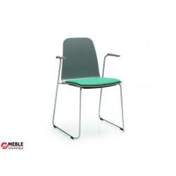 Krzesło Com 21V3 2P
