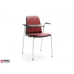Krzesło Com 31H 2PB