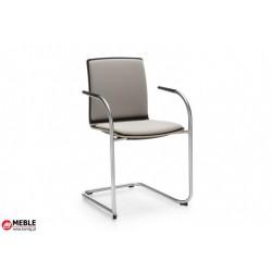 Krzesło Com 32V1 2P