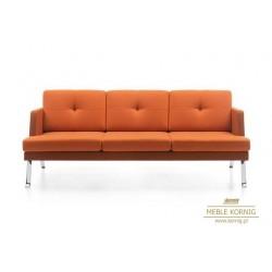 Sofa October 31