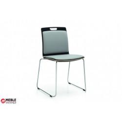 Krzesło Com 32V3 C