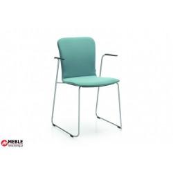 Krzesło Com 43V3 2P