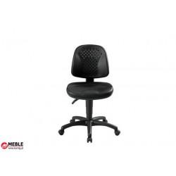 Krzesło Labo GTS 02