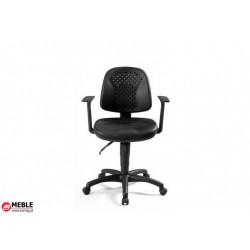 Krzesło Labo GTP46 02