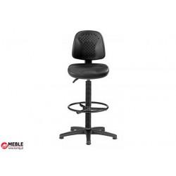 Krzesło Labo GTS 06