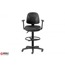 Krzesło Labo GTP46 06