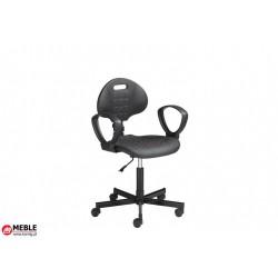Krzesło Nargo GTP2
