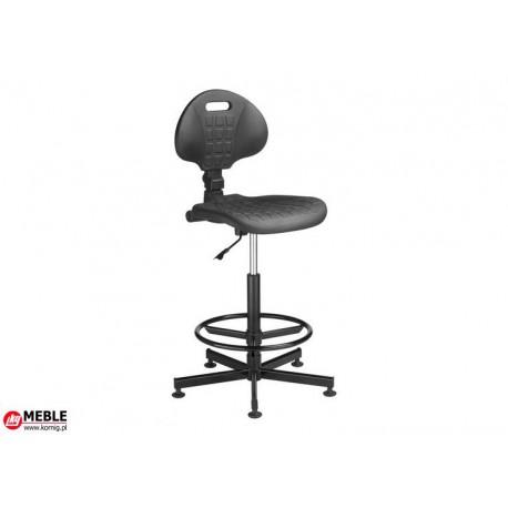 Krzesło Nargo RTS TS13