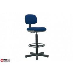 Krzesło Senior RTS 12