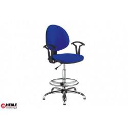 Krzesło Smart GTP27