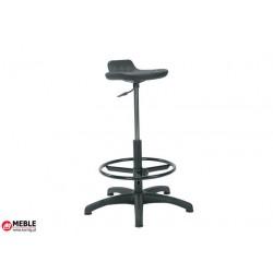 Krzesło Worker