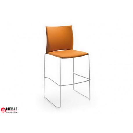 Krzesło Ariz 570CV