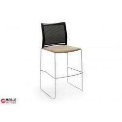 Krzesło Ariz 575CV