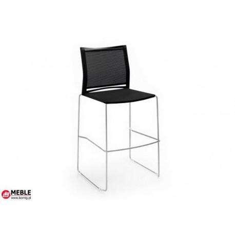 Krzesło Ariz 555CV