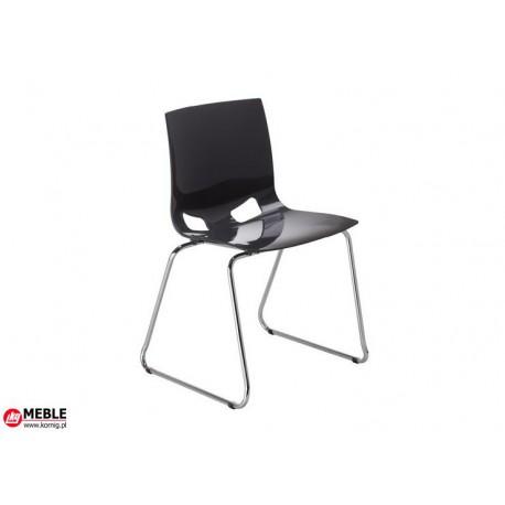 Krzesło Fondo PP cfs