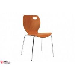 Krzesło Cafe IV