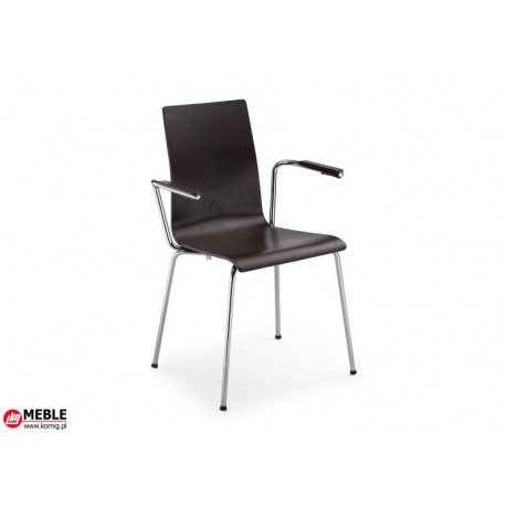 Krzesło Cafe VII ARM