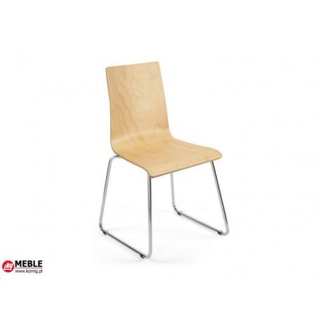 Krzesło Cafe VII cfs