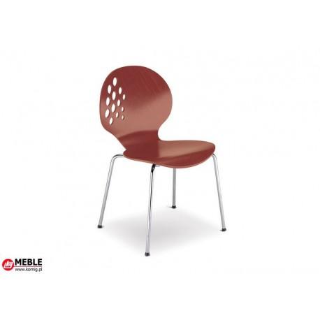 Krzesło Lakka